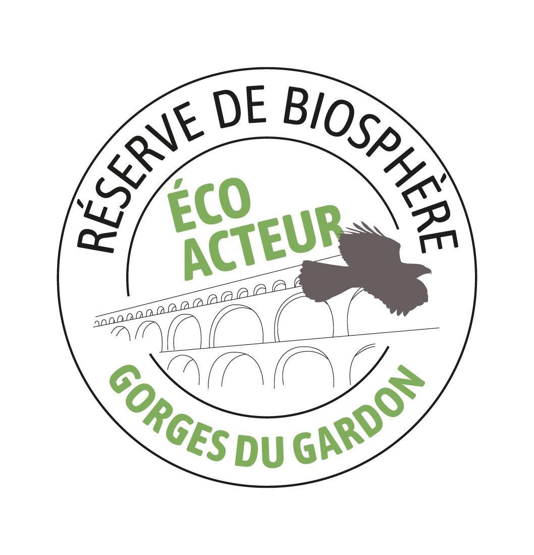 EcoActeur