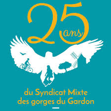 Syndicat mixte gorges du Gardon