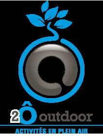 20 outdoor